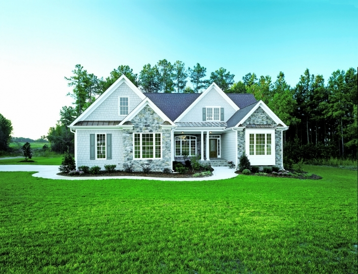Exquisite House Plans By Donald Gardner Don Gardner House Plans Picture