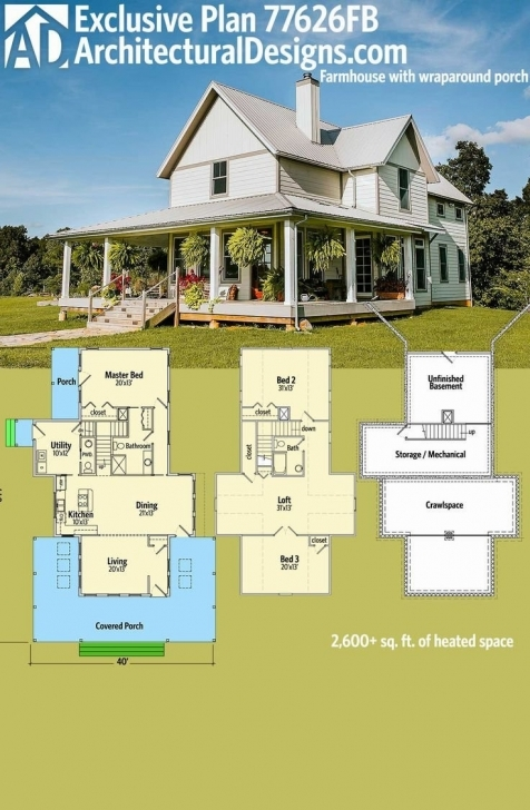 Exquisite Indian Farm House Plans Fresh 35 Inspirational 1800s House