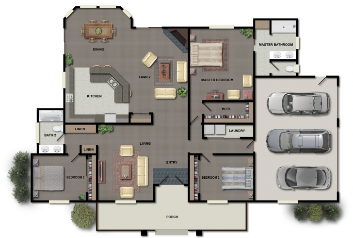 Exquisite Lori Gilder Best House Plans Pic