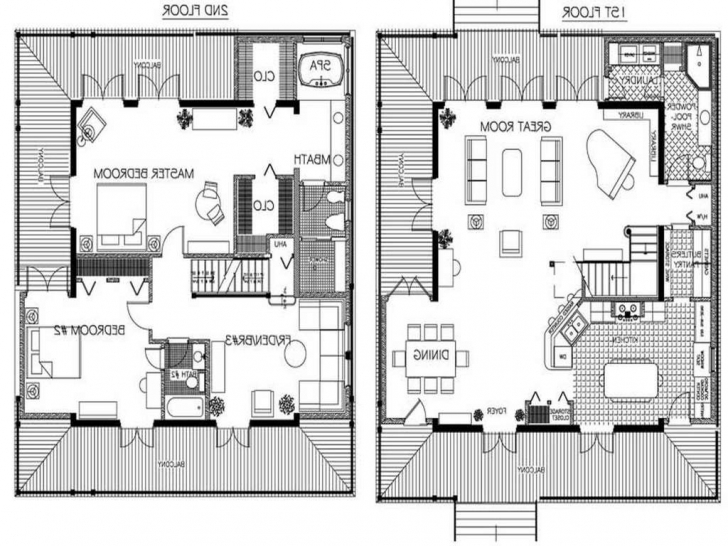 Exquisite Lovely Designs Of 2 Storey Apartment Floor Plans Philippines | House 2 Storey Apartment Floor Plans Philippines Pic