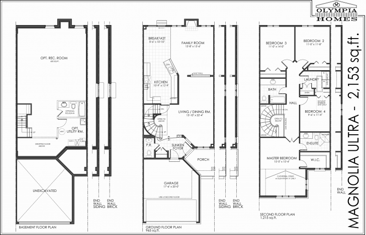 Exquisite Magnolia House Plans 27 Beautiful Magnolia Homes Floor Plans Home Magnolia Homes Floor Plans Pic