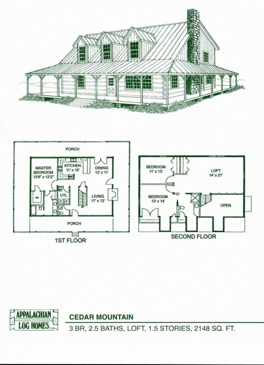 Exquisite Ranch Style Home Floor Plans Inspirational 22 Best Log Cabin House Log Home Ranch Floor Plans Pic