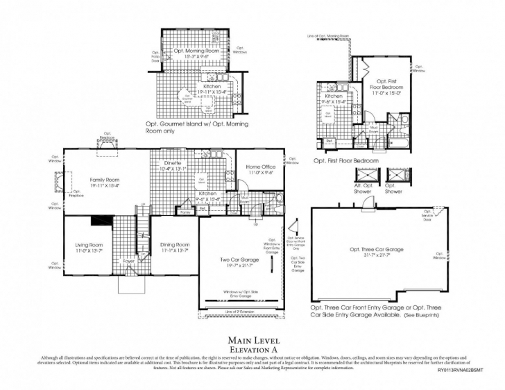 Exquisite Ravenna Ryan Homes Inspirational 48 Best Ryan Homes Venice Floor Ryan Homes Venice Floor Plan Pic