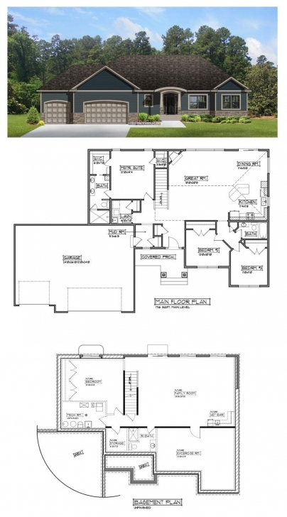 Exquisite Sherco Construction Mn Custom Home Builders #newhomeplans | Sherco Mn Home Builders Floor Plans Picture