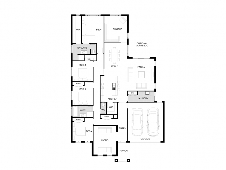 Exquisite View All Collection Jg King Floor Plans Pic