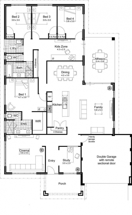Exquisite Waterview Condo Floor Plan Fresh 3D Floor Plan Luxury 22 Beautiful Waterview Condo Floor Plan Photo