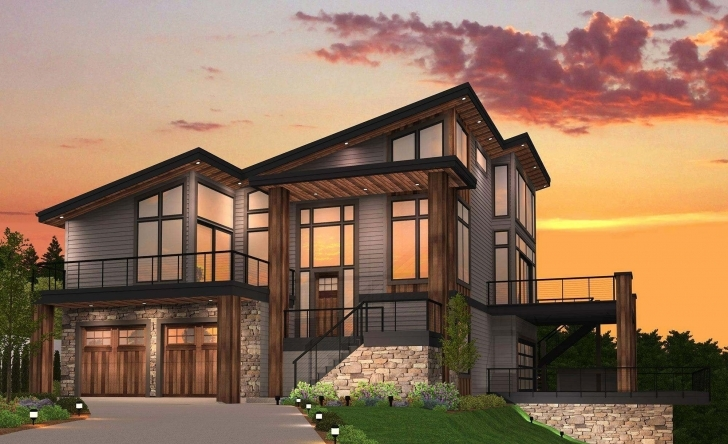 Fantastic 2 Story Country Style House Plans Best Of Home Plans Country Style House Plans Pic