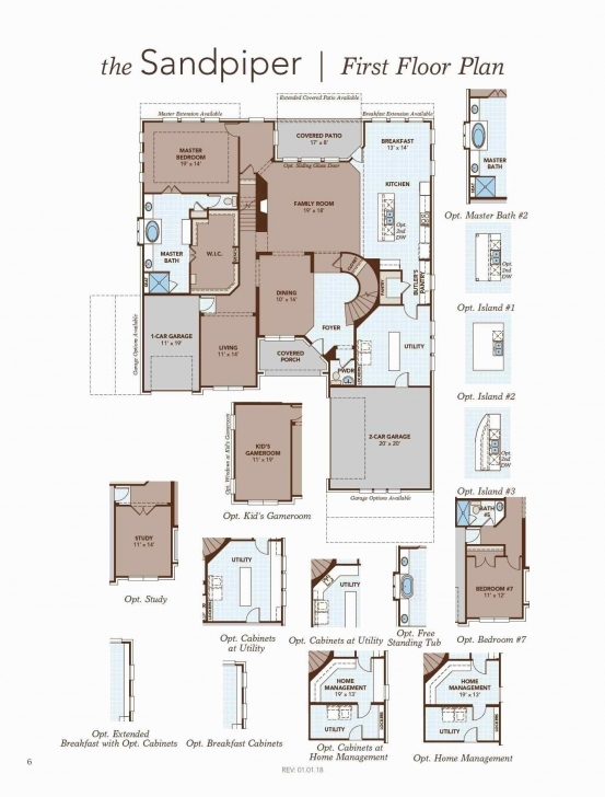 Fantastic Carefree Homes Floor Plans Inspirational Sandpiper Plan Austin Texas Carefree Homes Floor Plans Photo