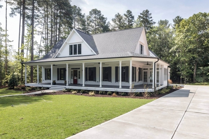 Fantastic Country Style House Plans Tags Country Style House Plans Modern 13 Country Style House Plans Image