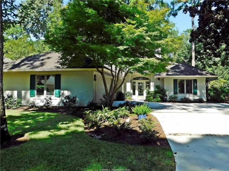 Fantastic Hilton Head Plantation Homes For Sale - Hilton Head Plantation - Page #8 Hilton Head Plantation Homes For Sale Pic