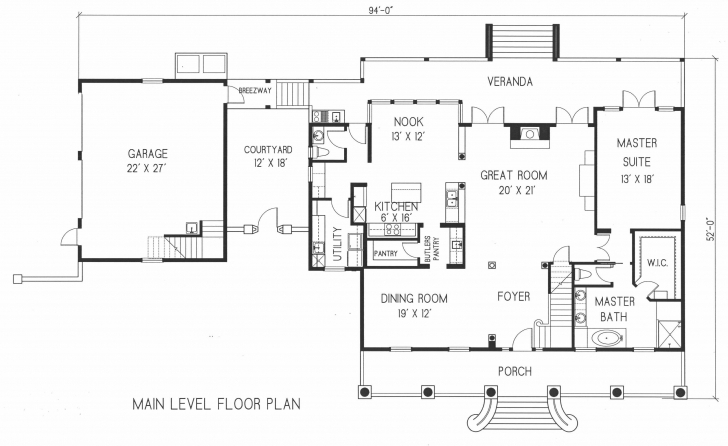 Fantastic House Plans With Rv Garage Attached Fresh House Plans With Rv Garage House Plans With Rv Garage Attached Picture