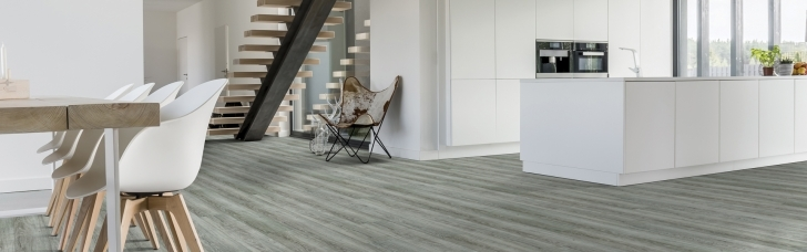 Fantastic Luxury Vinyl Flooring: Tiles, Planks - Beaulieu Canada Beaulieu Vinyl Plank Flooring Photo