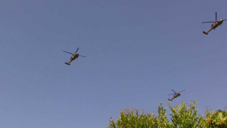 Fantastic Military Helicopters Flying Over My House - Youtube Military Planes Flying Over My House Picture
