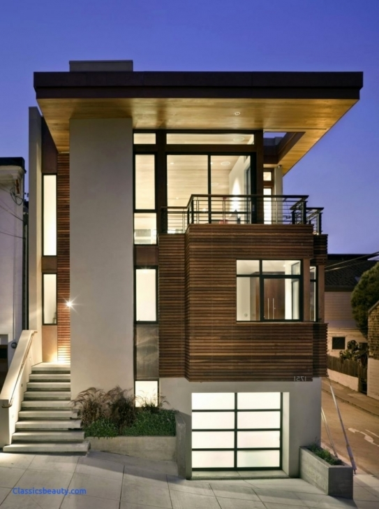 Fantastic Modern Duplex House Designs In India Youtube 5 - Decorating Ideas Modern Duplex House Plans Image