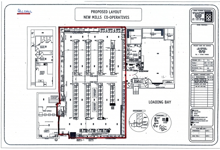 Fantastic Museum Floor Plan Dwg Luxury Store Floor Plan Luxury Dwg Master Cad Museum Floor Plan Dwg Photo