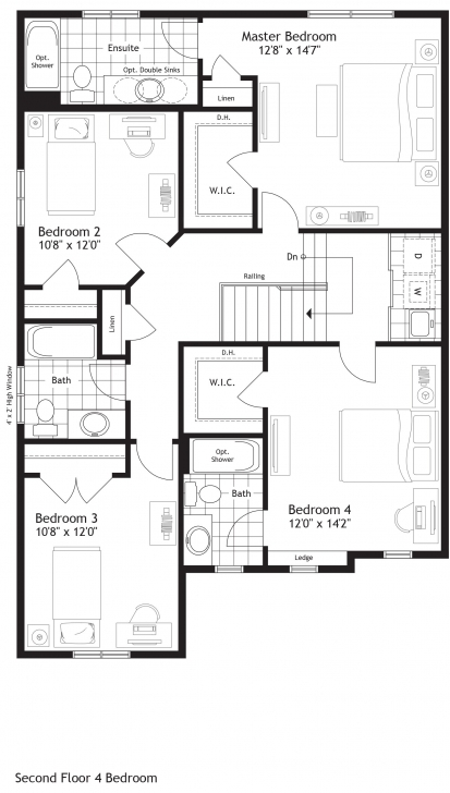 Fantastic Parkland Residences Floor Plan Fresh Parkland Residences Floor Plan Parkland Residences Floor Plan Pic