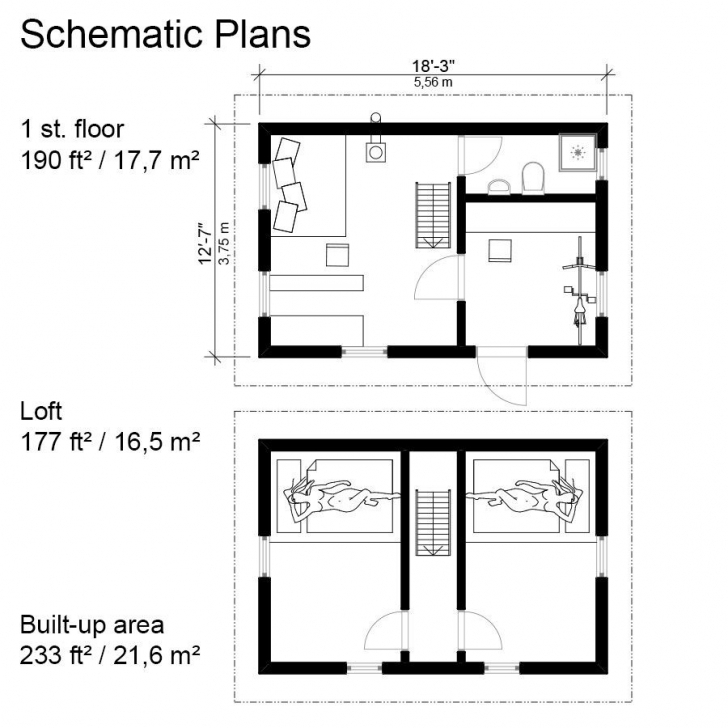 Fantastic Small Gambrel Roof House Plans Small House Plans Pic