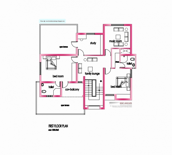 Fantastic Terry Travel Trailer Floor Plans Lovely Terry Fifth Wheel Floor Terry Fifth Wheel Floor Plans Picture