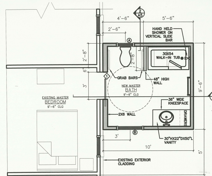 Fantastic Wheelchair Accessible Home Plans Elegant Mercial Bathroom Floor Wheelchair Accessible House Plans Image