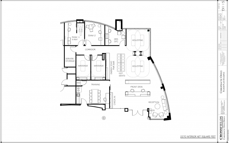 Fantastic Winery Floor Plans New Floor Plans For Two Bedroom Homes Awesome Winery Floor Plans Picture
