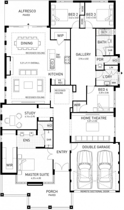 Fascinating American Home Builders Floor Plans Elegant 646 Best Floor Plans Home Builders Floor Plans Pic