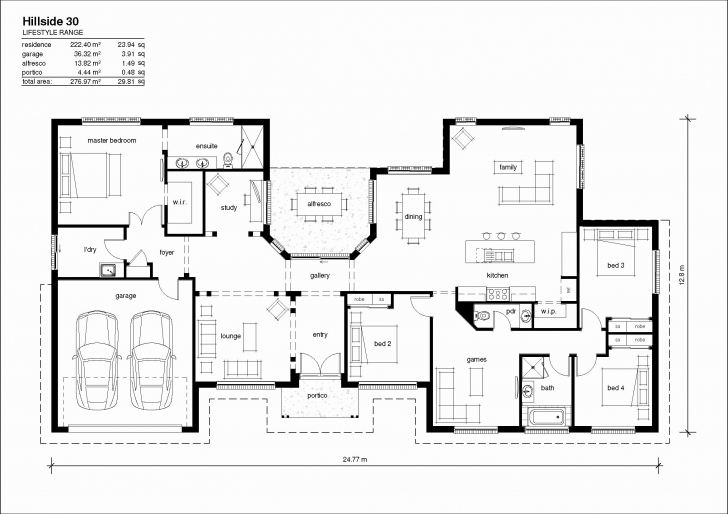 Fascinating Champion Mobile Homes Floor Plans Beautiful Champion Mobile Homes Champion Mobile Homes Floor Plans Picture