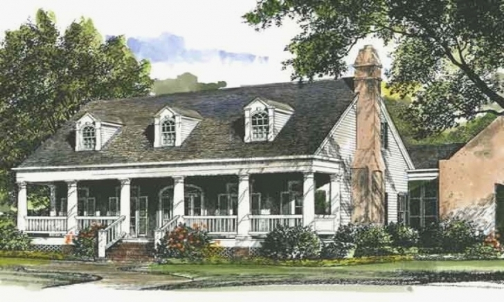 Fascinating Country Cottage House Plans Beautiful Country Cottage House Plans Country Cottage House Plans Image