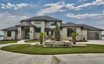 Fascinating Custom Home Builder, Lots For Sale: Omaha, Ne: Nathan Homes, Llc Omaha Home Builders Floor Plans Picture