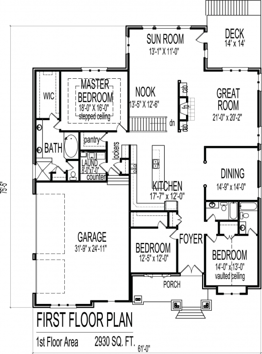 Fascinating Cvs Floor Plan | Girlwich Cvs Floor Plan Pic