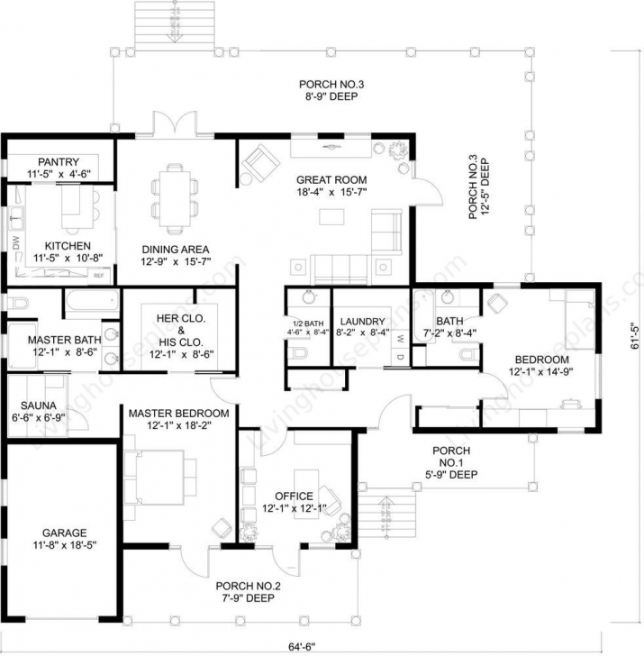 Fascinating Find Your Unqiue Dream House Interesting Dream House Plans - Home Dream House Plans Image