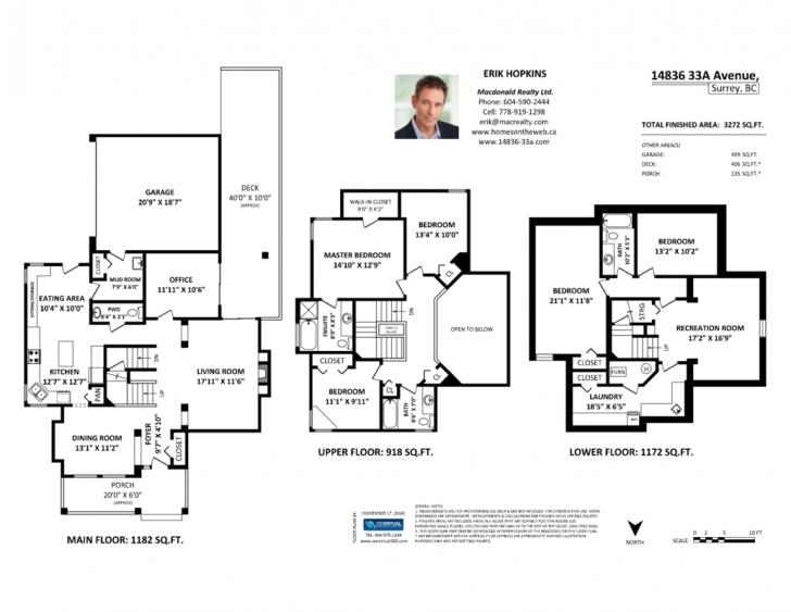 Fascinating Floor: Bc Floor Plans Bc Floor Plans Image