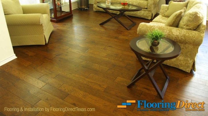 Fascinating Hardwood Flooring $6.99/sqft Installed – Flooring Direct Flooring Plano Tx Photo