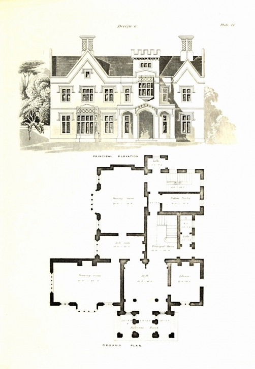 Fascinating Historic House Plans Lovely Floor Old Historical Houses Blueprints Historic Floor Plans Photo