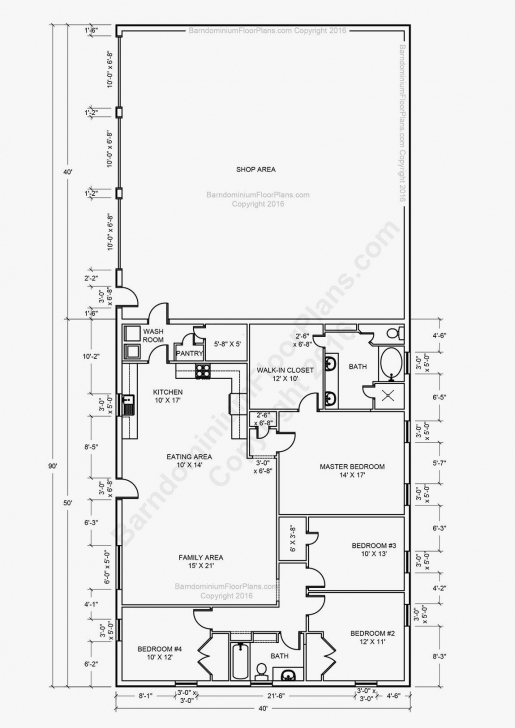 Fascinating Metal Shop Homes Floor Plans Awesome Floor Plans For Metal Homes Metal Homes Floor Plans Pic