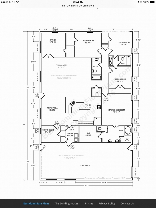 Fascinating Monster House Plans 61 102 Luxury Monsterhouseplans Unique Lakeview Monster House Plans Image