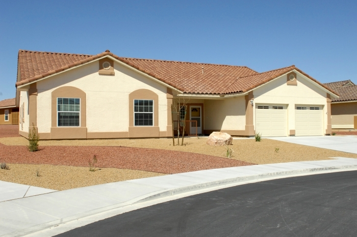 Fascinating Nellis Afb Housing Floor Plans Lovely Housing Nellis Family Housing Nellis Afb Housing Floor Plans Photo