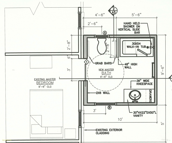 Fascinating Parkland Residences Floor Plan Inspirational 25 Elegant Best Home Parkland Residences Floor Plan Pic