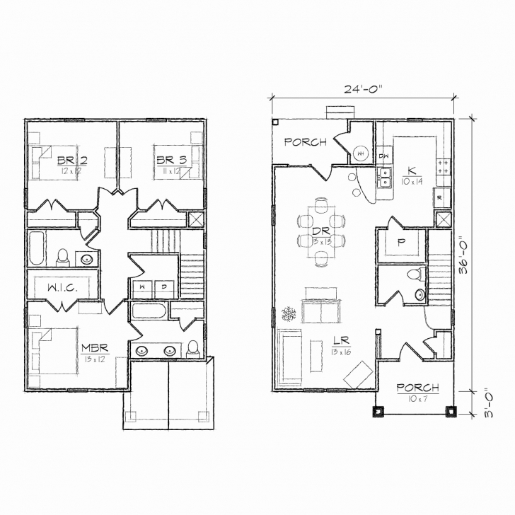 Fascinating Queen Anne Floor Plans Lovely Queen Anne House Plans Victorian House Queen Anne House Plans Photo