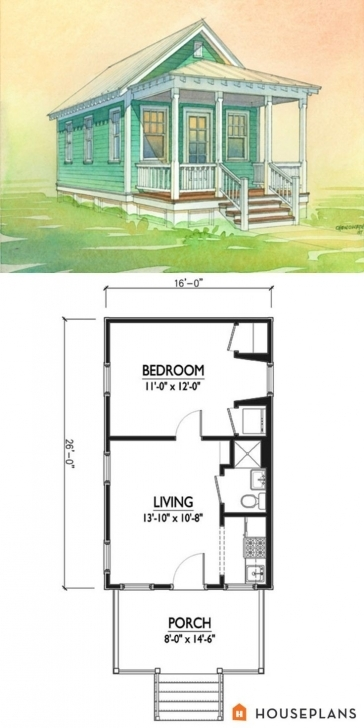 Fascinating Small Beach House Plans Fresh 692 Best Pretty Little Houses Images Small Beach House Plans Photo