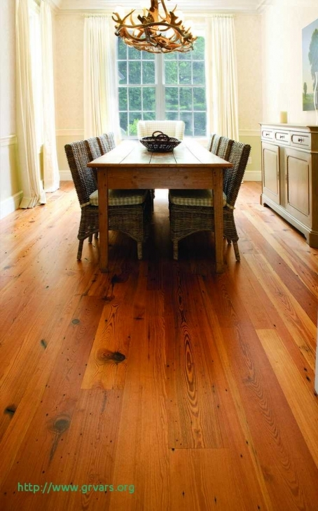 Fascinating Southern Yellow Pine Wide Plank Flooring Frais 12 Best Lakehouse Southern Yellow Pine Wide Plank Flooring Image
