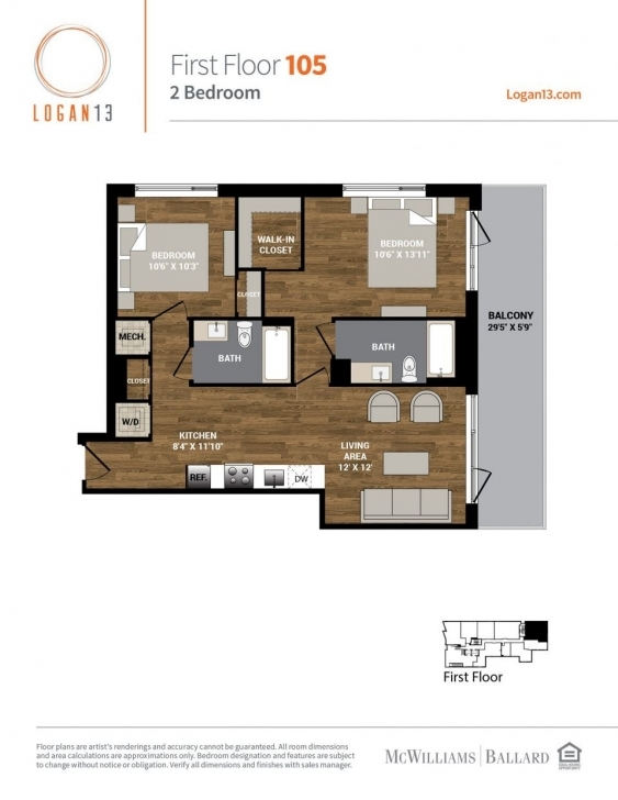 Fascinating Uncategorized Metropolitan Condo Floor Plan Outstanding With Best Metropolitan Condo Floor Plan Image