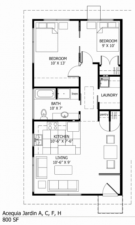 Good 500 600 Sq Ft House Plans New 500 Square Foot Floor Plans Unique 500 600 Sq Ft House Plans Photo