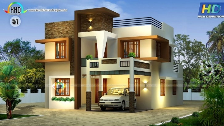 Good 73 Best House Plans Of September 2016 - Youtube Best House Plans Picture