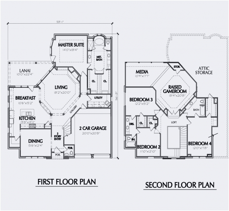 Good Best Of 20 Luxury Cool House Floor Plans For Alternative Interesting Cool Floor Plans Image
