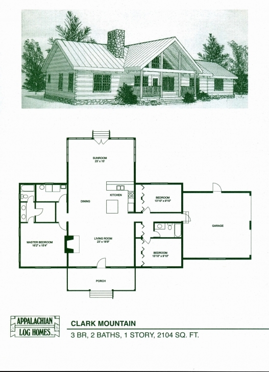 Good College Housing Plans New 18 New Bc Floor Plans | House Plan Bc Floor Plans Photo