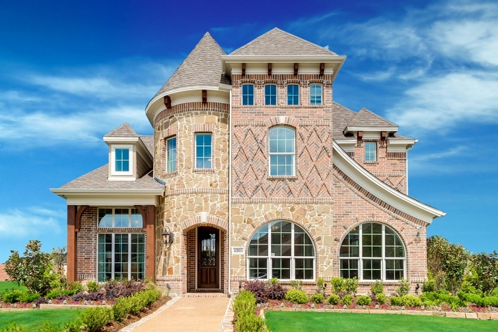 Good Grand Homes | Harrington Mills | House For Sale In Plano Tx Houses In Plano Tx Picture