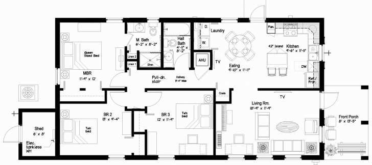 Good Habitat For Humanity House Plans Best Of 41 Awesome Graph Habitat Habitat For Humanity Floor Plans Picture