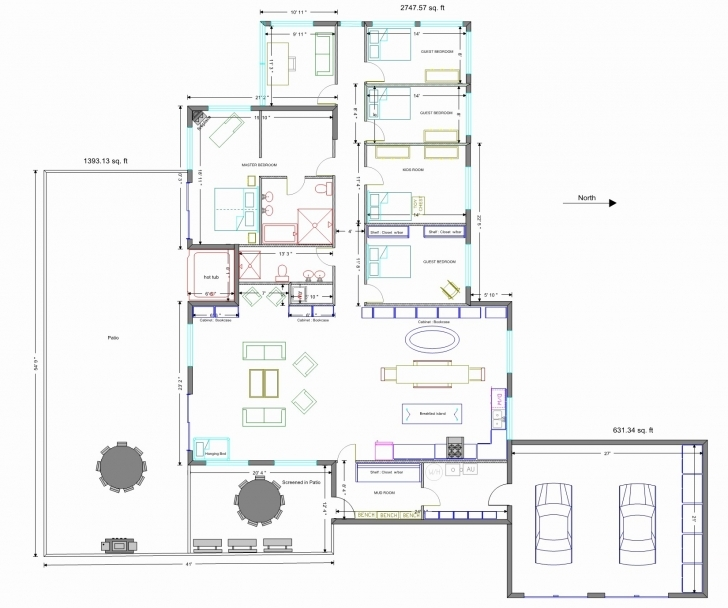 Good Holiday House Floor Plans | Girlwich Holiday House Floor Plans Photo