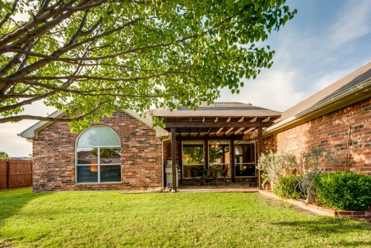 Good House For Rent In Plano, Tx: $1,995 / 4 Br / 2 Bath #5760 Houses For Rent In Plano Tx Photo