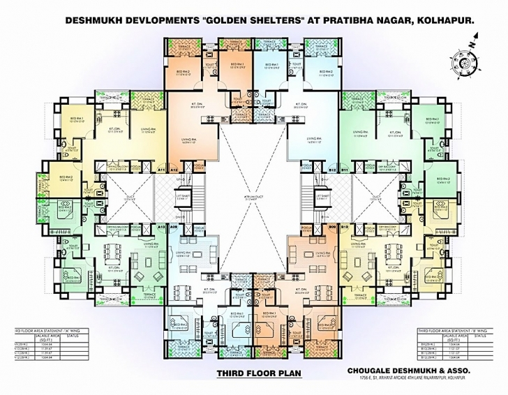Good House Plans With Detached Mother In Law Suite Elegant Florida House House Plans With Inlaw Suite Picture